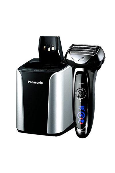 Panasonic Es Lv95 S Arc5 Electric Razor