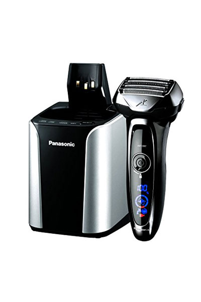 Panasonic Es Lv95 S Arc5 Electric Razor